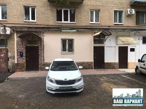 Коммерческая недвижимость, ул. Сарьяна, д.9 - Фото 4