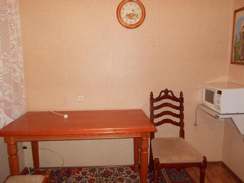 Сдаю 2-комнатную квартиру С/З Васякина д.5 - Фото 2