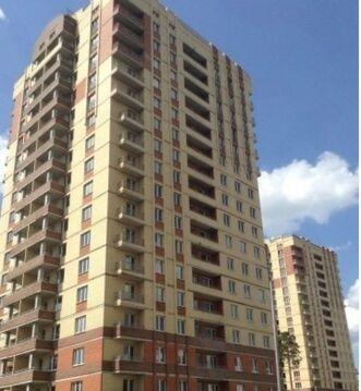 1-комнатная квартира г.Щелково ЖК Вега ул.Радиоцентр 5, д.17 - Фото 4