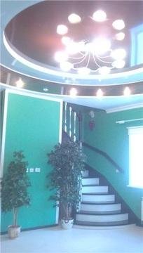 Дом в районе Нарышево - Фото 3