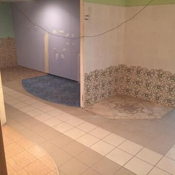 Продажа помещения по адресу: Саратов, ул. Им.Чернышевского Н.Г. - Фото 4