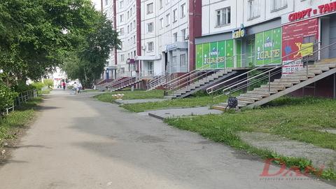 Коммерческая недвижимость, Комсомольский, д.37 - Фото 2