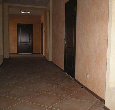 Офисное помещение в Бизнес-центре - Фото 2