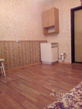 Аренда комнаты, Смоленск, Ул. Гарабурды - Фото 1