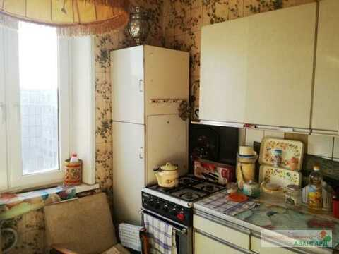 Продается квартира, Электросталь, 33м2 - Фото 5