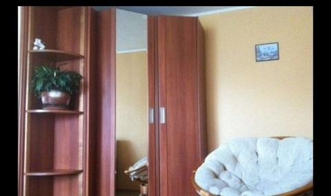 Сдается 1-комнатная квартира на 5/5 эт - Фото 3