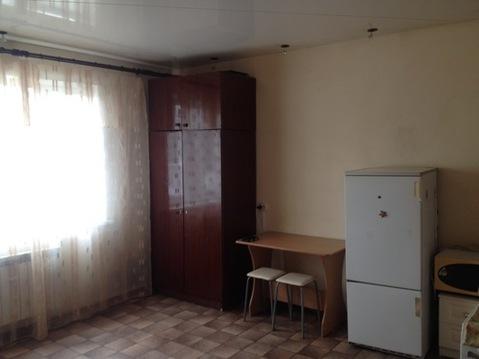 Продам комнату в общежитии, 19кв.м. - Фото 4