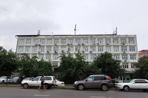 Объявление №66492623: Продажа помещения. Иркутск, ул. Софьи Перовской, д. 30,