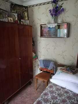 Продаю 4 дома на 6 сот земли - Фото 3