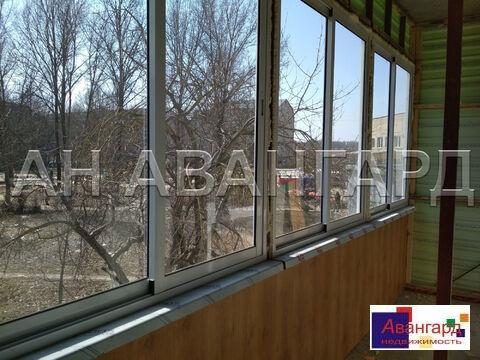 Квартира в новой доме, г. Белоусово - Фото 2