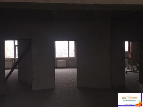 Продается 6-комнатная квартира, Центральный р-н - Фото 4