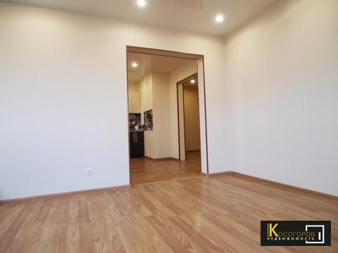 Купи 3-Х комнатную квартиру В экологически чистом месте - Фото 4