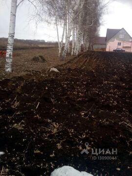 Продажа участка, Озерный, Улица Волкова - Фото 1