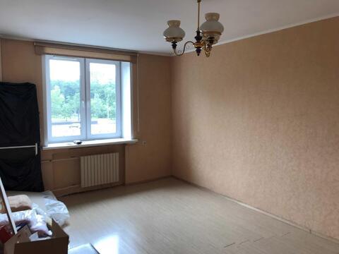 Продаётся 2-х комнатная квартира у метро Динамо. - Фото 4