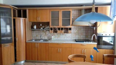 Продажа квартиры, Волгоград, Им Михаила Балонина ул - Фото 1