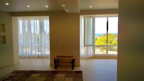 Продам 1 комнатную квартиру в новостройке Челнокова 12 - Фото 2