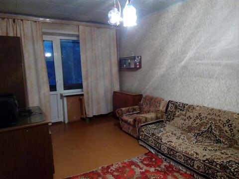 Сдам 2 кв со всем необходимым в Канищево, ост Школа или окб - Фото 2