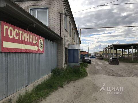 Продажа псн, Каргаполье, Каргапольский район, Улица Грейдерная - Фото 2