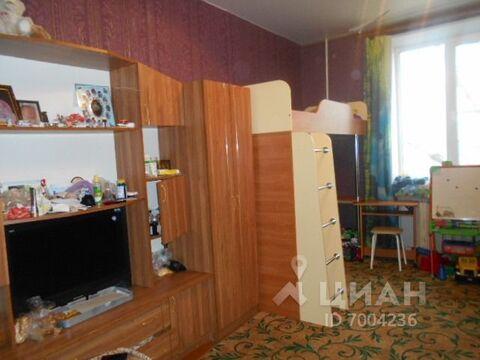 Продажа комнаты, Волгоград, Ул. Брасовская - Фото 2