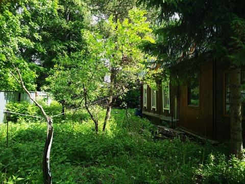 Продается участок 28 соток, в 5 км от МКАД, в черте г. Балашиха - Фото 4