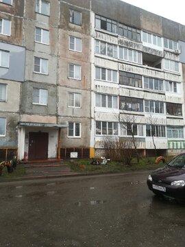 Продам 1-ку в Заволжье - Фото 1