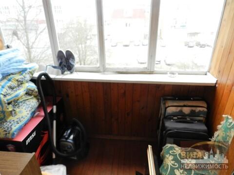 Снять комнату с ремонтом в Егорьевске - Фото 3
