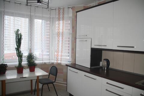 1 квартира 45 кв м ЖК Бутово Парк дом 9 - Фото 1