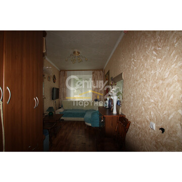 Четырехкомнатная квартира на ул. Октябрьской - Фото 4
