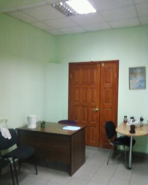 Аренда офиса на Бессонова (около БТИ) - Фото 2