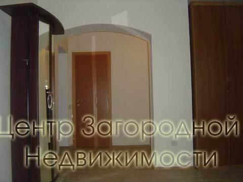 Дом, Новорижское ш, 6 км от МКАД, Урожай. Посёлок Урожай, 5 км по . - Фото 2