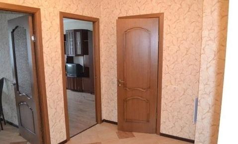 Сдается 1-ая квартира на Гастелло - Фото 4