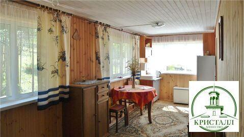 Продажа дома, Магадаево, Томский район, Ул. Кедровая - Фото 4