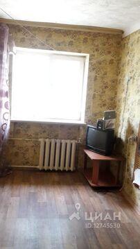 Продажа комнаты, Благовещенск, Ул. 50 лет Октября - Фото 2