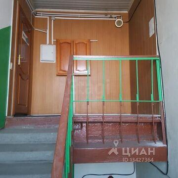 Продажа офиса, Курган, Ул. Омская - Фото 2