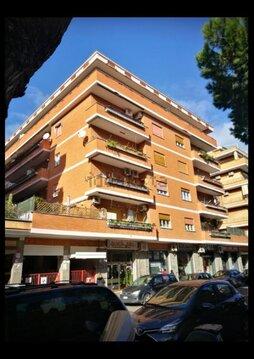 Продается квартира в Лидо ди Остия - Фото 1