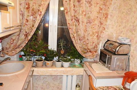 Продается 1 к квартира в Москве - Фото 5