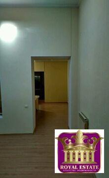 Продажа офиса, Симферополь, Ул. Александра Невского - Фото 5
