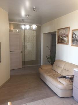 Продам 2-х комнатную квартиру , Ломоносова, 117 - Фото 3