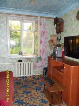 Продается дом в Щелково улица Тимирязева - Фото 2