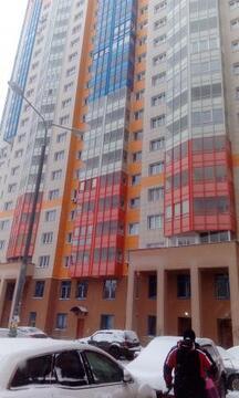 Продается Квартира, Красногорск - Фото 1