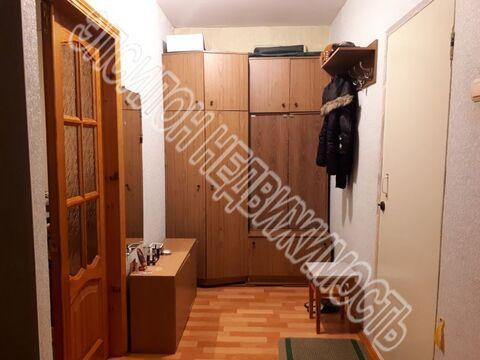 Продается 1-к Квартира ул. Студенческая - Фото 2