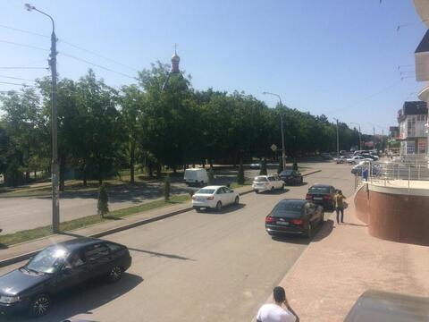 Сдается Торговая площадь. , Ессентуки город, Пятигорская улица 115а - Фото 3