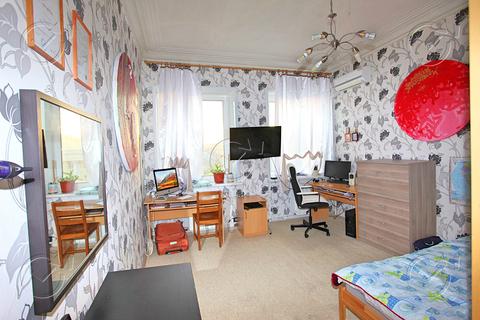 3-х комнаятная квартира - Фото 3