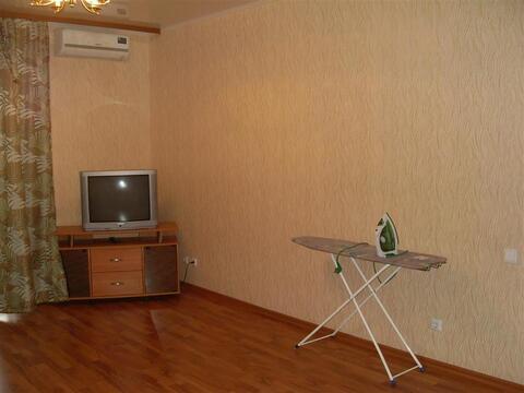 Улица Кузнечная 10; 1-комнатная квартира стоимостью 14000 в месяц . - Фото 1
