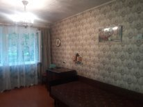 Аренда 1 ком.квартиры в Солнечногорске, Рекинцо д.8 - Фото 3