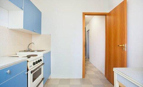 Сдам квартиру Удомля, проспект Курчатова, 8 - Фото 2