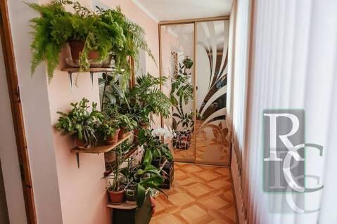 Продажа квартиры, Севастополь, Героев Сталинграда пр-кт. - Фото 3