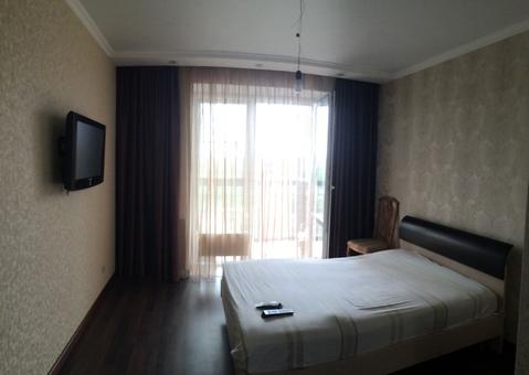 Квартира на аренду в ЖК Рижский - Фото 2