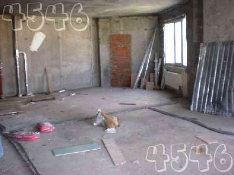 Продажа квартиры, м. Измайловская, Измайловский пр-кт. - Фото 3