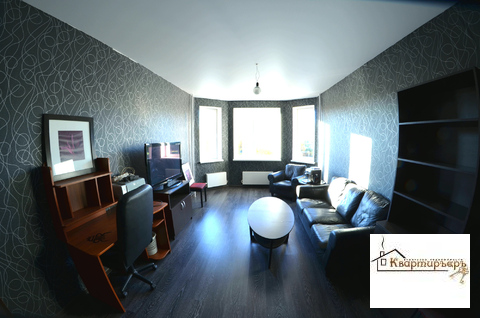 Продаю 3 комнатную квартиру в поселке лмс г. Москва - Фото 3